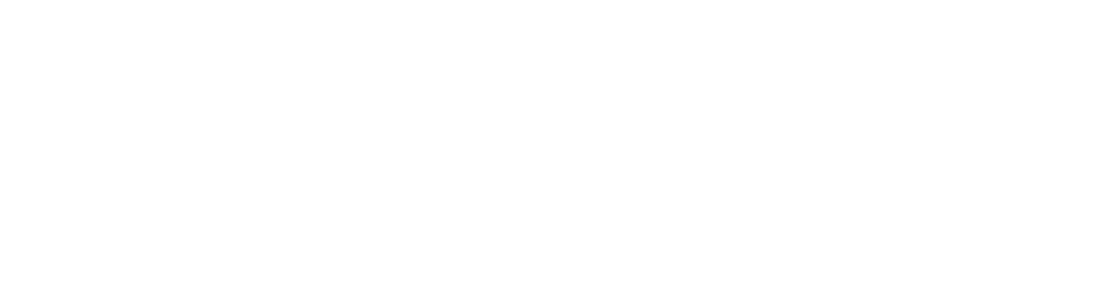 Advanced BioScience Laboratories (ABL)