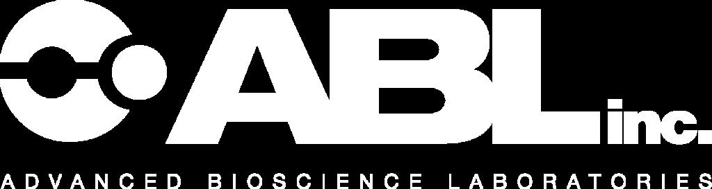 Laboratoires avancés de biosciences (ABL)