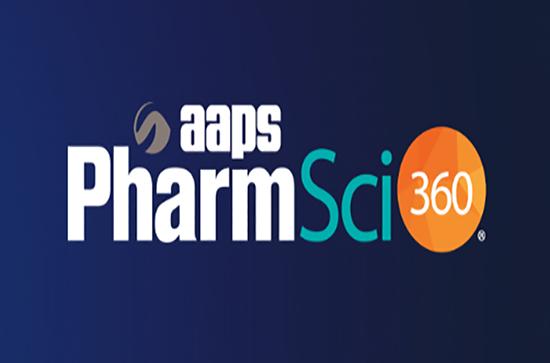 AAPS PharmSci 360